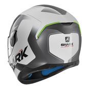 shark-helmets-skwal-trion-HE5422DWKA-bac