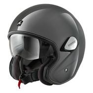 shark-helmets-heritage-blank-slate-HE790
