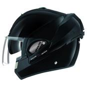 shark-helmets-evoline-series-3-uni-black