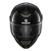 shark-helmets-skwal-blank-black-HED5400B