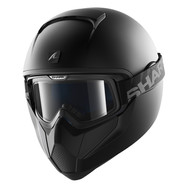 shark-helmets-vancore-blank-matte-black-