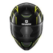 shark-helmets-skwal-flynn-black-yellow-H