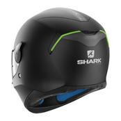 shark-helmets-skwal-blank-matte-white-HE