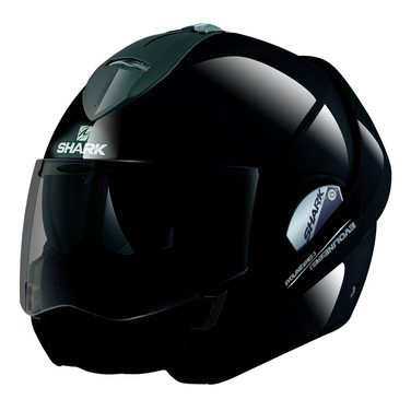shark-helmets-evoline-series-3-uni-black