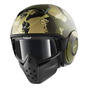 shark-helmets-drak-kurtz-matte-green-cam