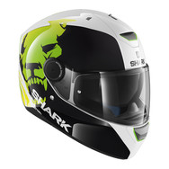 shark-helmets-skwal-instinct-white-green