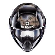 shark-helmets-vancore-flare-black-grey-b