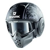 shark-helmets-drak-sanctus-matte-HE2903D