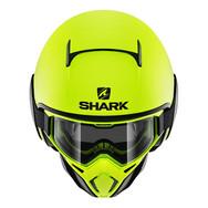 shark-helmets-street-drak-street-neon-ma