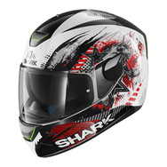 shark-helmets-skwal-switch-riders-white-