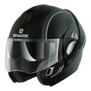 shark-helmets-evoline-series-3-moov-up-m