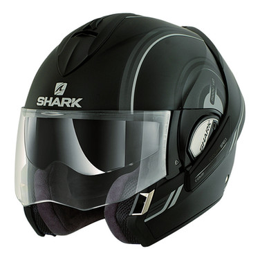 shark-helmets-evoline-series-3-moov-up-m