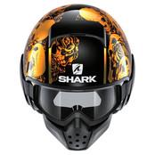 shark-helmets-drak-sanctus-chrome-orange