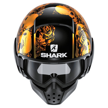 shark-helmets-drak-sanctus-chrome-orange