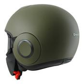 shark-helmets-drak-blank-matte-green-HE2
