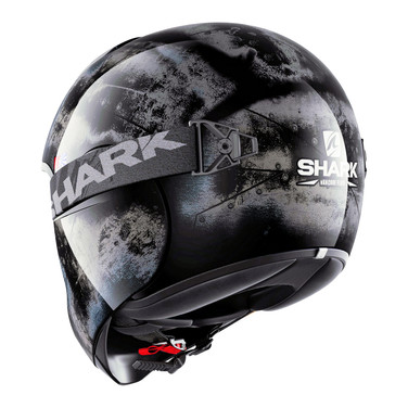 shark-helmets-vancore-flare-black-grey-b