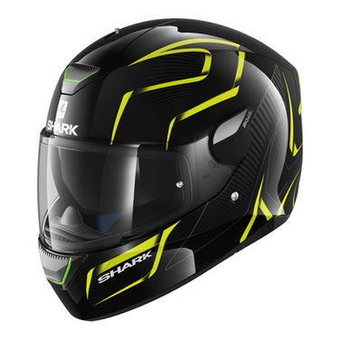 shark-helmets-skwal-flynn-black-yellow-H