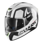 shark-helmets-skwal-trion-HE5422DWKA-fro