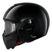shark-helmets-drak-blank-black-HE2910BLK