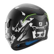 shark-helmets-skwal-instinct-matte-black