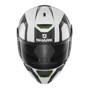 shark-helmets-skwal-trion-HE5422DWKA-fac