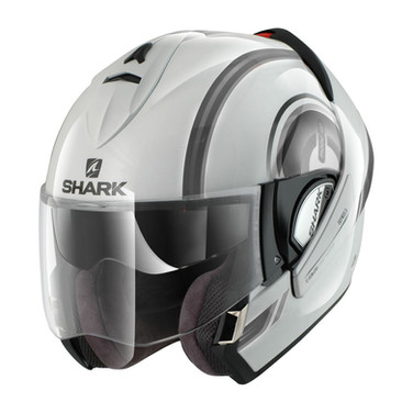 shark-helmets-evoline-series-3-moov-up-w