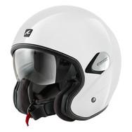 shark-helmets-heritage-blank-white-HE790
