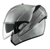 shark-helmets-evoline-series-3-uni-grey-