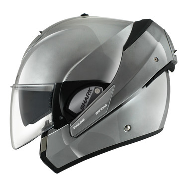 shark-helmets-evoline-series-3-uni-grey-