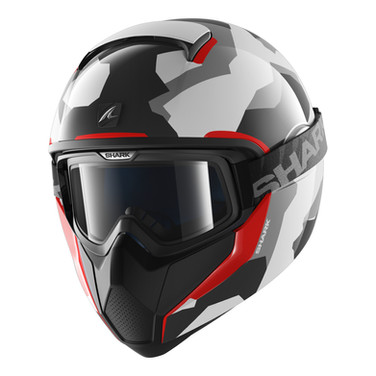 shark-helmets-vancore-wipeout-red-white-