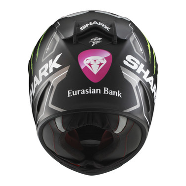 shark-helmets-race-r-pro-lorenzo-monster
