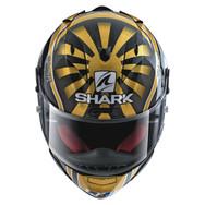 shark-helmets-race-r-pro-carbon-zarco-wo