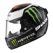 shark-helmets-race-r-pro-lorenzo-monster
