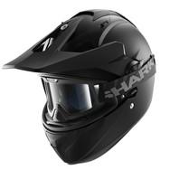 shark-helmets-explore-r-blank-matte-blac