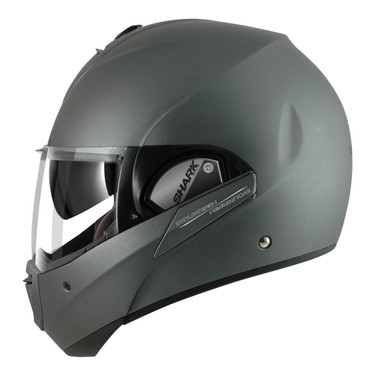 shark-helmets-evoline-series-3-uni--matt