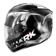 shark-helmets-skwal-trion-HE5422DKUA-bac