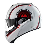 shark-helmets-evoline-series-3-moov-up-w
