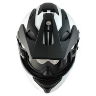shark-helmets-explore-r-blank-white-HE61