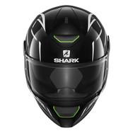 shark-helmets-skwal-flynn-black-white-HE