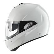 shark-helmets-evoline-series-3-uni-white