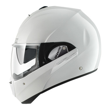 shark-helmets-evoline-series-3-uni-white