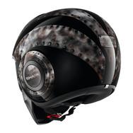 shark-helmets-drak-dogtag-HE2900KUK-back