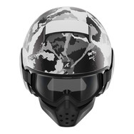 shark-helmets-drak-kurtz-matte-white-cam
