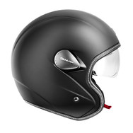 shark-helmets-heritage-blank-matte-black