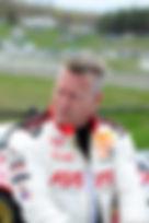 Martin Barkey - Racers Edge