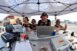Racers Edge Motorsports at UMC