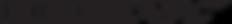 HPD Logo.png