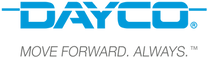 Dayco_Logo_w-tagline-CMYK.png