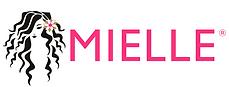 MIELLE_Brandmark_2018 - MIELLE_Brandmark