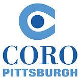 Coro Pittsburgh Logo_20161130.jpg
